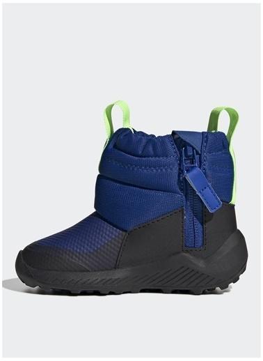 adidas Bot Mavi